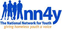 nn4youth_logo-tag_blu-org.png