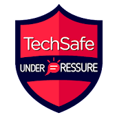 TechSafe - Under Pressure