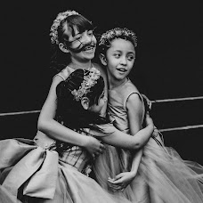 शादी का फोटोग्राफर Gustavo Liceaga (GustavoLiceaga)। 25.05.2017 का फोटो