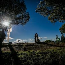 Wedding photographer Ángel adrián López henríquez (AngelAdrianL). Photo of 22.11.2016