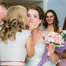 Wedding photographer Viktor Oleynikov (vincent1V). Photo of 23.09.2017