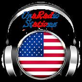 Usa Radio Station For Free
