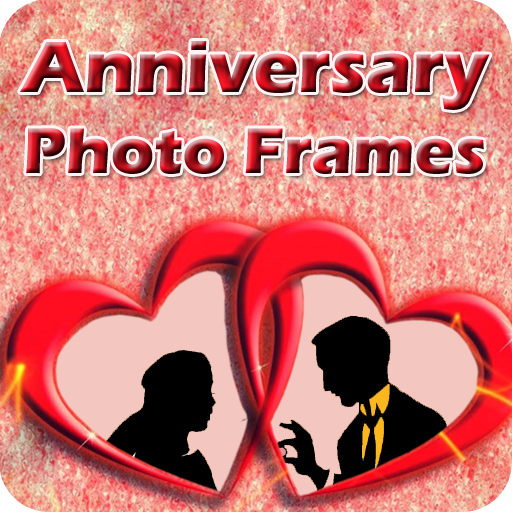 Anniversary Photo Frame Editor App Apk Free Download For Android