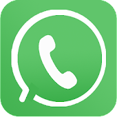 Guide For WhatsApp Messenger