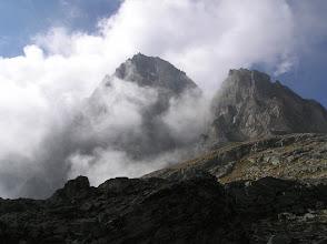 Photo: Monte Chersogno