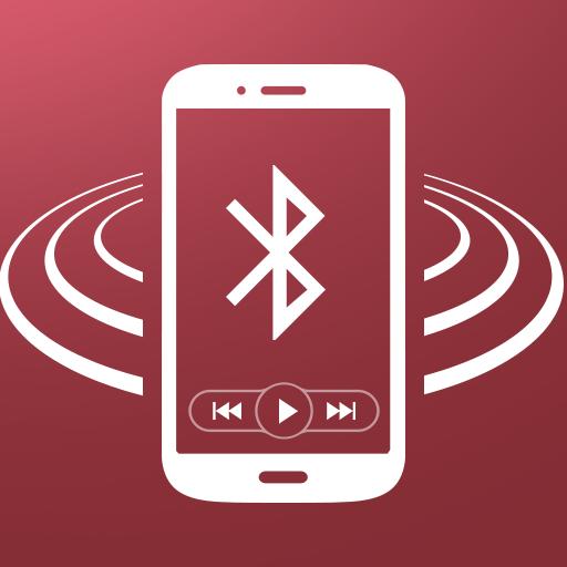 Dual iPlug - Apps on Google Play