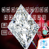 Diamond NitaGo Keyboard Themes APK