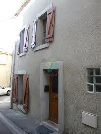 maison à Marcorignan (11)