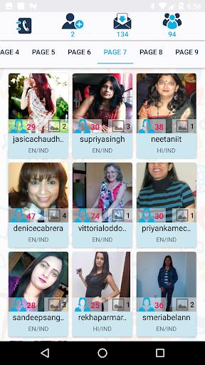 免費下載遊戲APP|印度女孩约会指南 app開箱文|APP開箱王