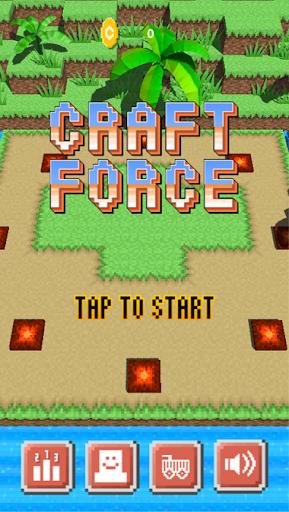 CraftForce