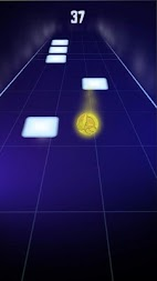 Light - Hop Hop San Holo APK screenshot thumbnail 4