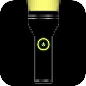 LED Pixel Flashlight