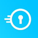 SaferVPN - Fastest Android VPN icon