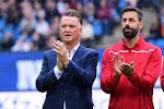 OFFICIEEL: PSV denkt aan de toekomst en geeft Nederlands voetbalicoon functie als coach
