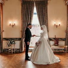 Wedding photographer Görkem Mutlu (MutluFotograf). Photo of 15.04.2018