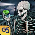 Epic Adventures:Cursed Onboard 1.2 Apk