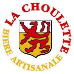 Logo for Brasserie La Choulette