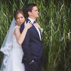 Wedding photographer Vladislav Tyabin (Vladislav33). Photo of 07.09.2014