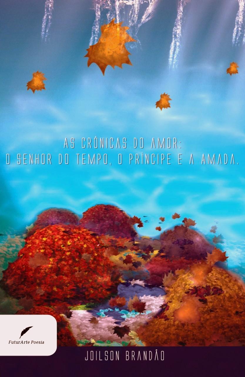 thumbnail_Joilson Brandão - Frente.jpg