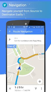 how to find shortest path in google map