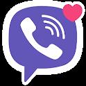 Viber Media S.à r.l. - Logo