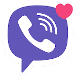 Viber Messenger 10.1.0.1 (Patched) (Arm)