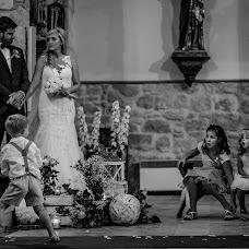 Φωτογράφος γάμων Andreu Doz (andreudozphotog). Φωτογραφία: 20.08.2017