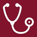 Sociedad Valenciana de Cardiología (NetMD) icon