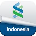 Breeze Indonesia icon
