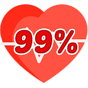 Real Love Test Real Love Calculator