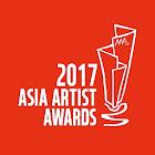 AAA - 2017 Asia Artist Awards VOTE icon