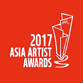 AAA - 2017 Asia Artist Awards VOTE