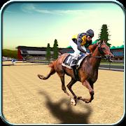 Horse Racing 3D 2016