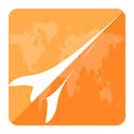 browser veloce icon