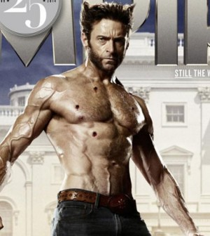Hugh-Jackman-shirtless-for-Empire-300x336.jpg
