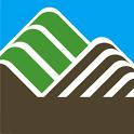 Rapid City Journal icon