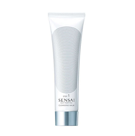 Sensai Silky Purifying Cleansing Balm 125ml