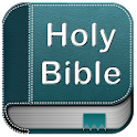 The Holy Bible icon