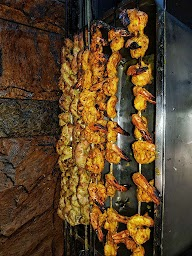 Indian Grill Room photo 46