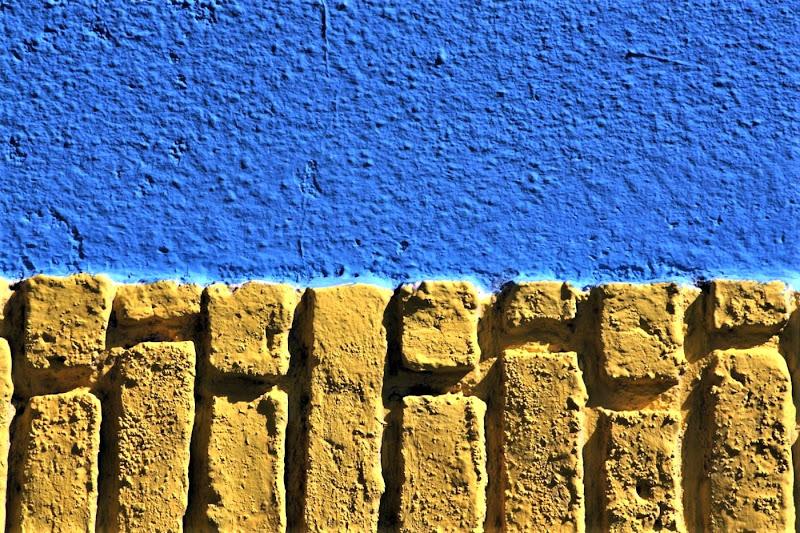 Imperfezioni murarie di paolo-spagg