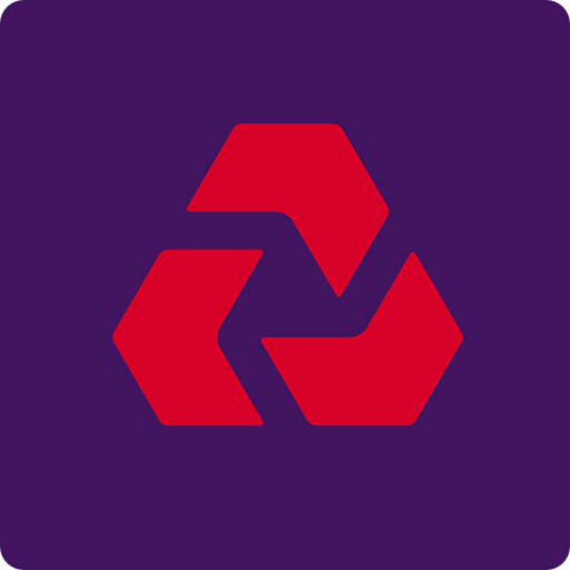 NatWest Mobile Banking Icon