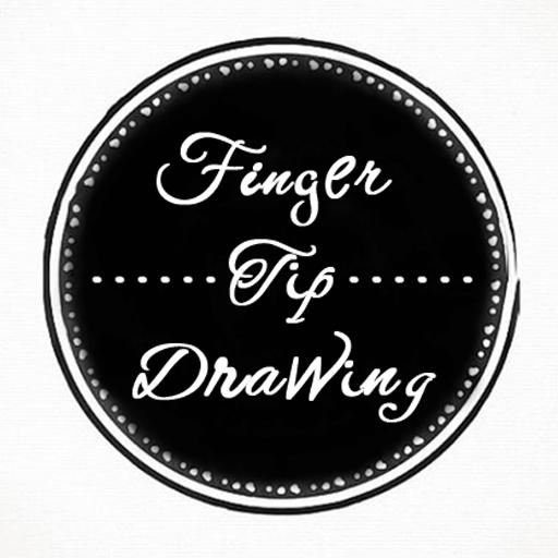 Fingertip Drawings