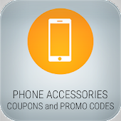 Phone Accessories Coupons-ImIn