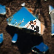 Wedding photographer Yuliya Reznichenko (Manila). Photo of 09.08.2015