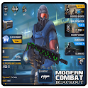 Top Guide Modern Combat 5 icon