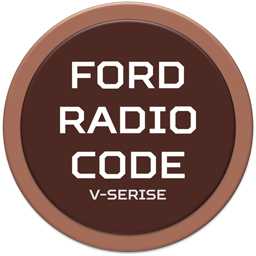 car radio universal code calculator © 2.4 free download