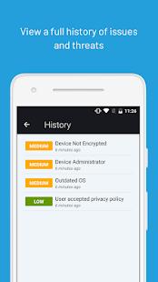 App Active Shield Enterprise APK for Windows Phone