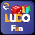 Esl Ludo Fun icon