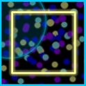 Square and Me icon