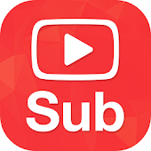 Get Subscribers For Youtube